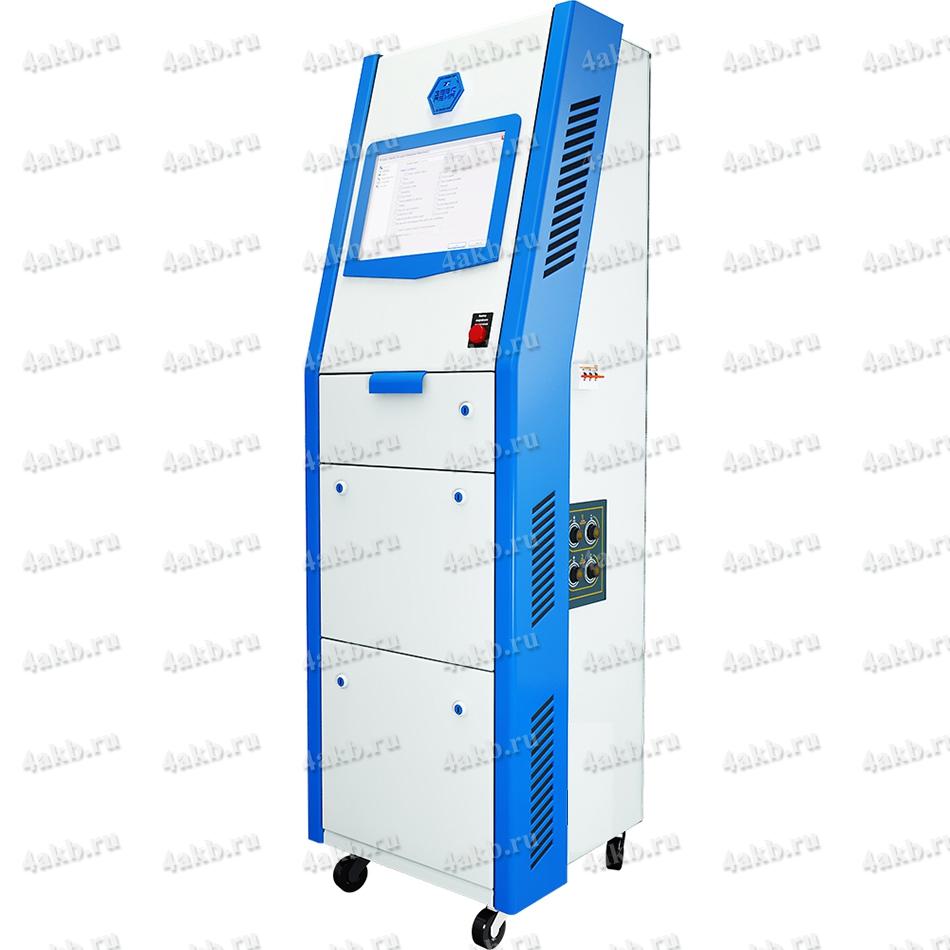 схемы электрические на irf840 стабилизаторы