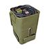 Агрегат для консервации двигателей АКД-1м